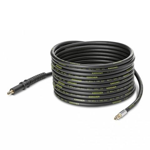 H 10 Q wąż wysokociśnieniowy Quick Connect do urządzeń z bębnem na wąż