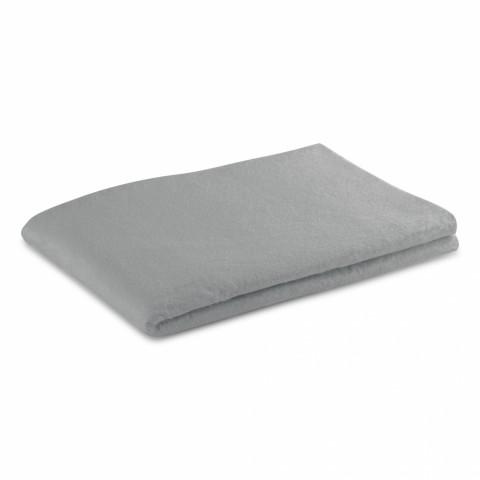 Ręcznik dla zwierząt