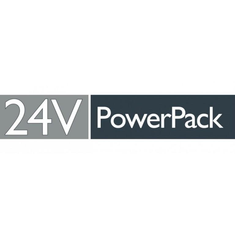 PowerPack 24V