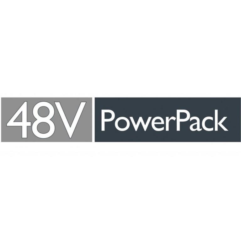 PowerPack 48V