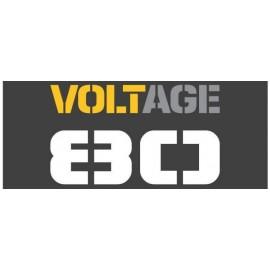Voltage 80V