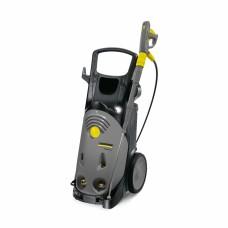 myjka wysokociśnieniowa HD 10/25-4 S Plus