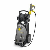 HD 10/21-4 SX Plus