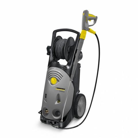 HD 10/25-4 SX Plus