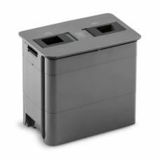 Akumulator do szorowarki BD 30/4 C, 36,5 V, 5,2 Ah