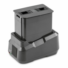 Ładowarka do akumulatora szorowarki BD 30/4 C