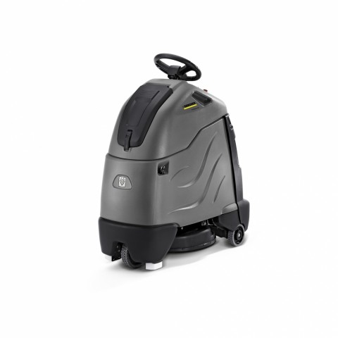 BDP 50/2000 RS Bp Pack