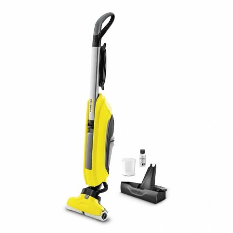 FC 5 Premium Mop elektryczny