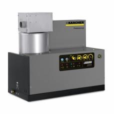 HDS 9/16-4 ST Gas