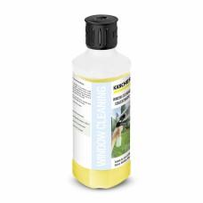 RM 503 Koncentrat do mycia okien (500 ml)