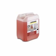 CA 20 C Środek do codziennego czyszczenia sanitariatów, 5l
