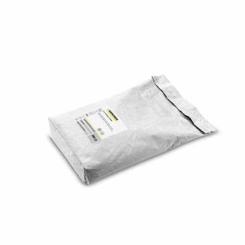 RM 22 ASF Szampon alkaliczny w proszku, 20 kg