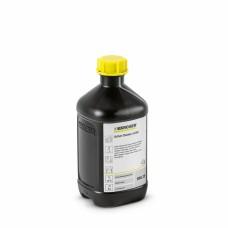 RM 25 ASF Aktywny środek w koncentracie, kwaśny, 2.5 l