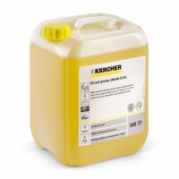 RM 31 ASF Aktywny, alkaliczny środek czyszczący, 10 l