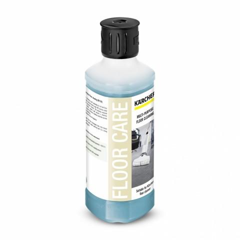 RM 536 Uniwersalny środek do czyszczenia podłóg, 500 ml