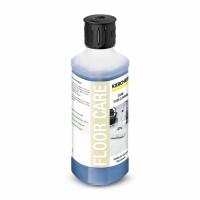 RM 537 Środek do czyszczenia podłóg kamiennych, 500 ml