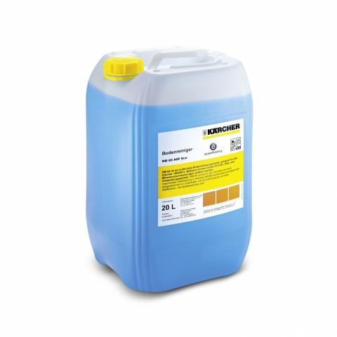 RM 69 ASF eco!efficiency - Alkaliczny środek do podłóg, 20l