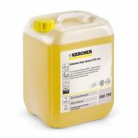 RM 750 ASF Intensywny środek czyszczący, wolny od NTA, 10l