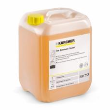 RM 753 Środek do czyszczenia płytek gresowych i ceramicznych, 10 l