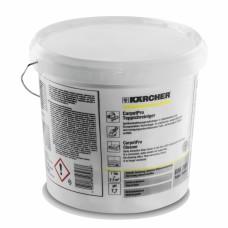 RM 760 CarpetPro Środek czyszczący – tabletki, 200 szt.