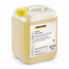 RM 768 OA iCapsol, absorbujący zapachy, 10 l