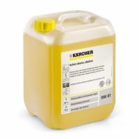 RM 81 ASF Aktywny środek czyszczący, 10l