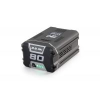 Akumulator 80V 2,5 Ah