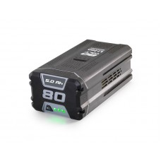 Akumulator 80V 5 Ah