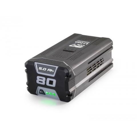 Akumulator SBT 5080 AE 80V 5 Ah