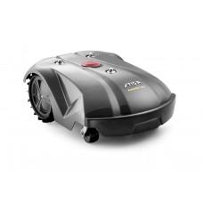 Autoclip 720 S (4000m²)