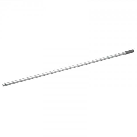 Aluminiowy kij D2,3cmx140cm
