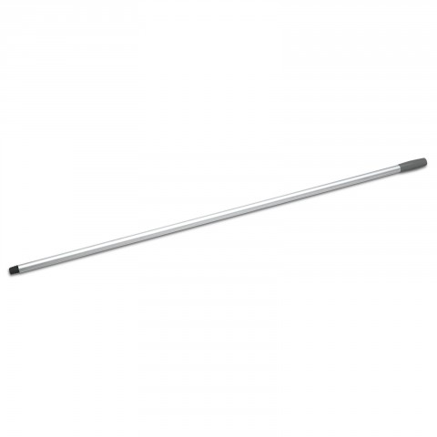 Aluminiowy kij D2,1cmx140cm
