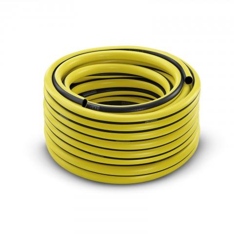 """Wąż PrimoFlex® 3/4"""" 50m"""