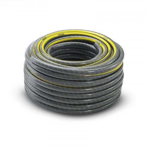 """Wąż PrimoFlex® Plus 3/4"""" 50m"""