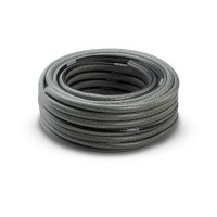 "Wąż PrimoFlex® Premium 1/2"" 20m"