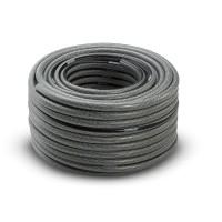 "Wąż PrimoFlex® Premium 5/8"" 50m"