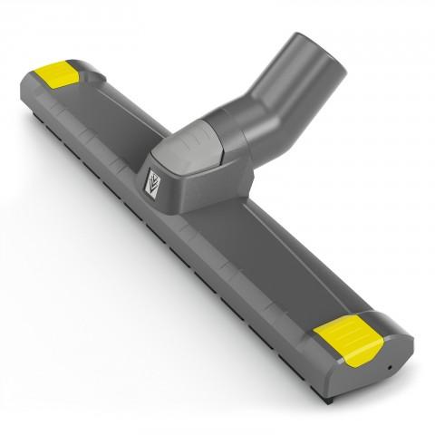 Ssawka podłogowa opakowana NW35 360mm