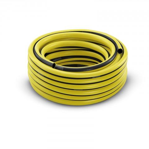 """Wąż PrimoFlex® 5/8"""" 25m"""