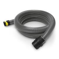 Wąż ssący NW35 2.5m