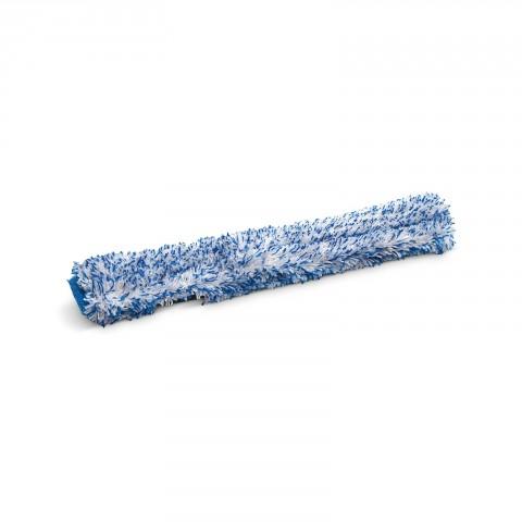 Wkład do zmywaka do okien niebieski Blue star 45cm