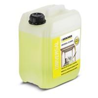 RM 555 Uniwersalny środek czyszczący w płynie, 5l