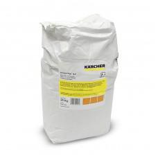 Ścierniwo do piaskowania, torba 25 kg