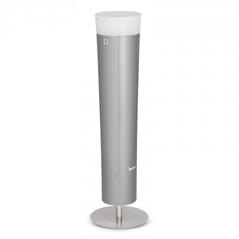 Oczyszczacz powietrza AFG 100 (antracytowy)
