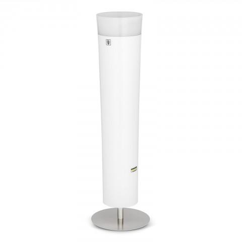 Oczyszczacz powietrza AFG 100 (biały)