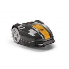 Autoclip M3 (300 m²)