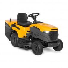 Traktor ogrodowy Estate 3398 HW