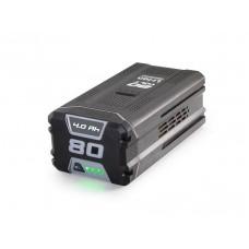 Akumulator SBT 4080 AE 80V 4 Ah