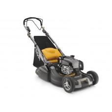 Twinclip 50 SVE-R B roller