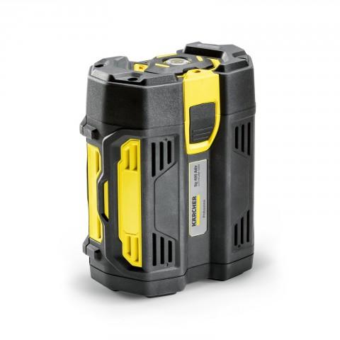 Akumulator BP 400 Adv