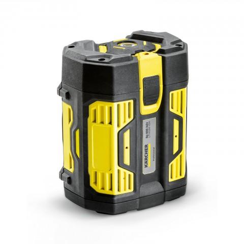 Akumulator BP 800 Adv